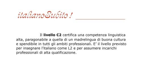 C2nivel