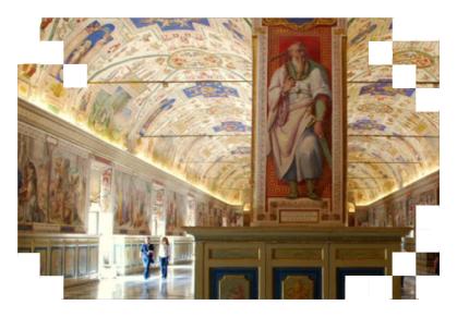 VaticanMus