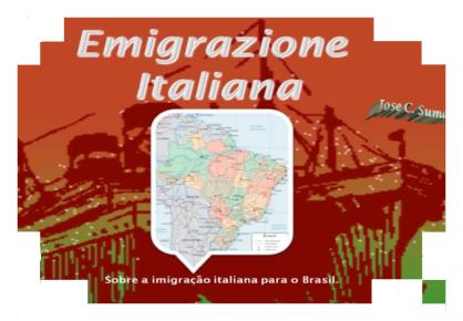emigracao