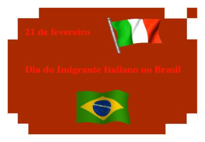 imigra